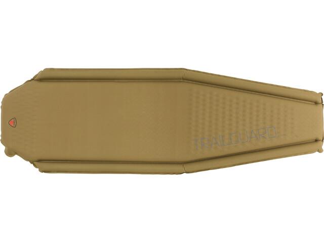 Robens TrailGuard 50 Tapis, gold